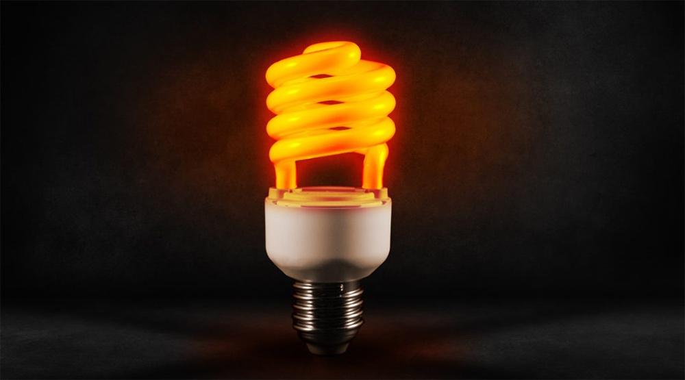 Voldoet uw bedrijf aan de energiebesparingsplicht en de informatieplicht in het kader van de Wet Milieubeheer?