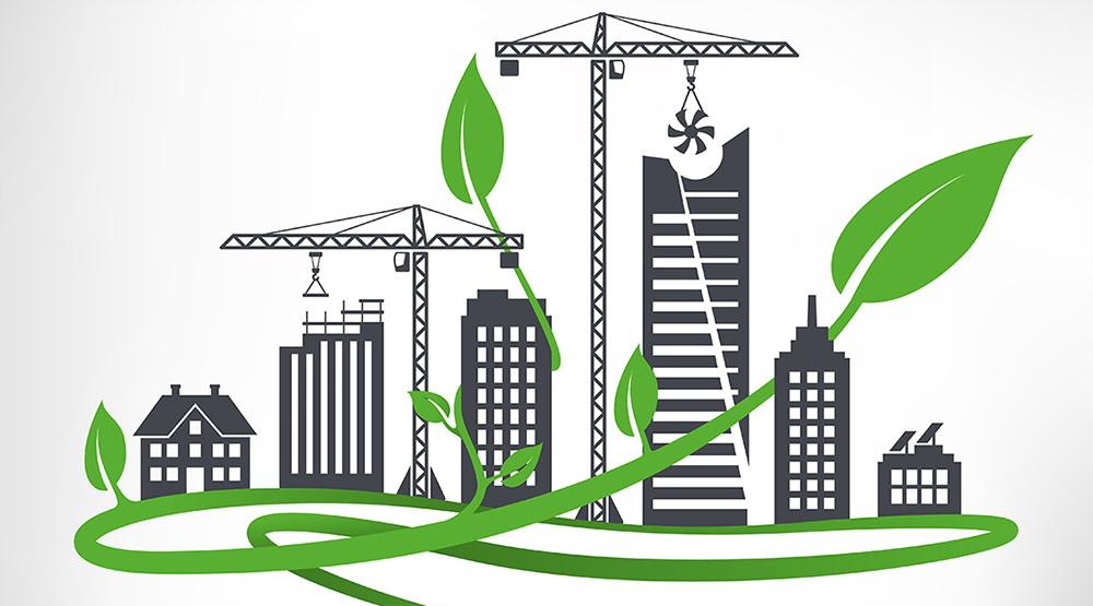 Urban Energy subsidie voor R&D rondom energie-innovaties voor gebouwde omgeving of energie-infrastructuur
