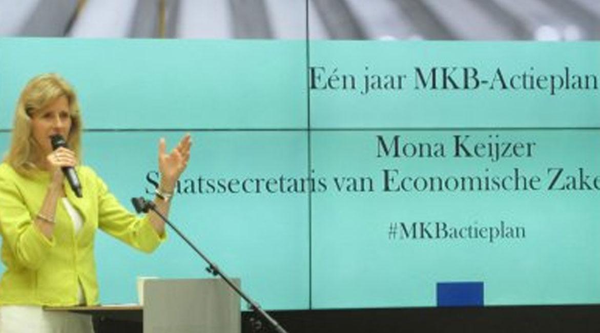Mkb-Actieplan