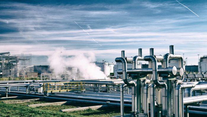 Versnelde-klimaatinvesteringen-industrie