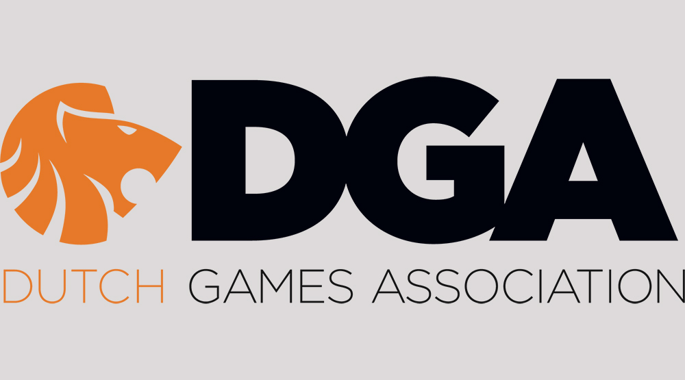 Dutch Games Association