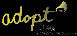 adoptidee