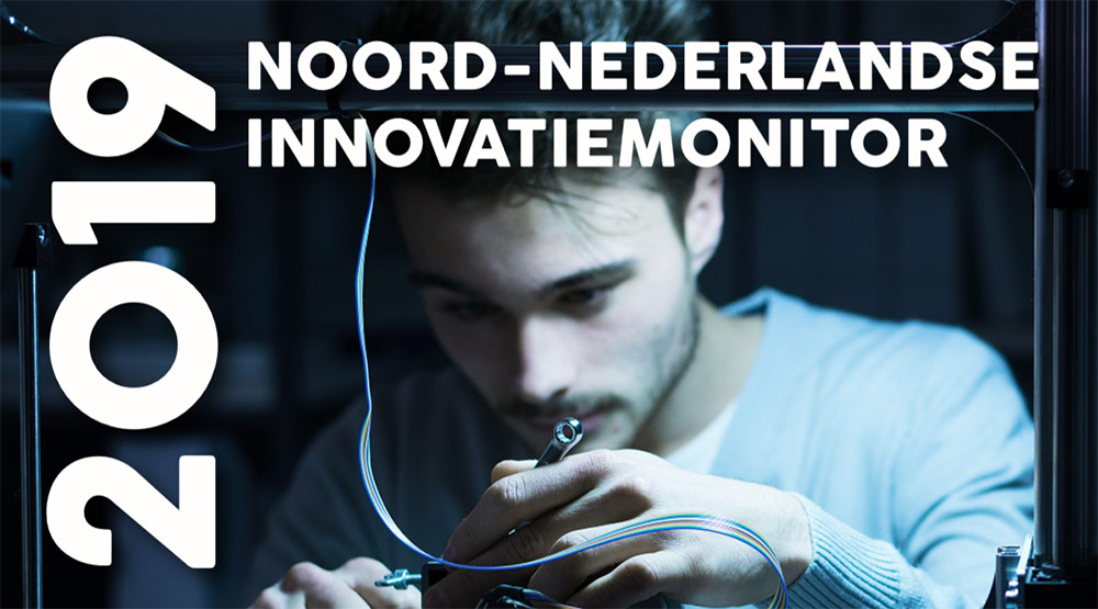 Innovatiemonitor