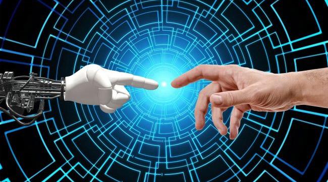 Maak historische teksten toegankelijk met AI