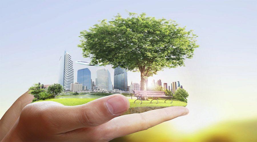 Urban Innovative Actions (UIA)