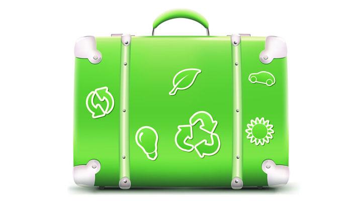 EU start duurzaamheidsimpuls voor toerismesector