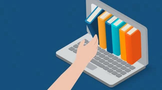 Subsidie voor open en online onderwijs
