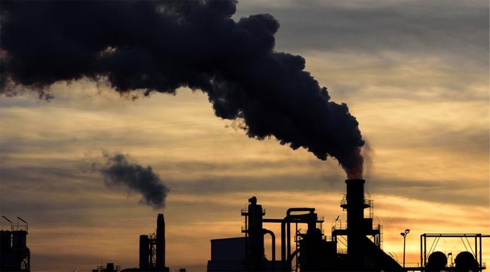 Subsidie versnelde klimaatinvesteringen industrie