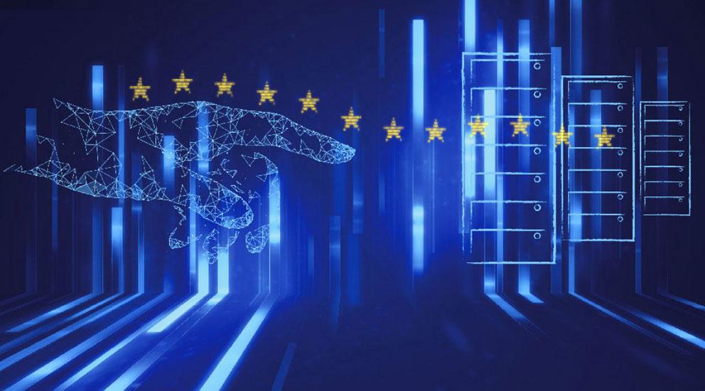 Nieuw EU-programma EuroHPC start subsidierondes voor HPC en en supercomputers