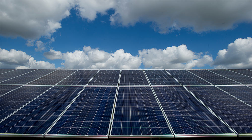 Laatste SDE-subsidieronde voor zonnestroom