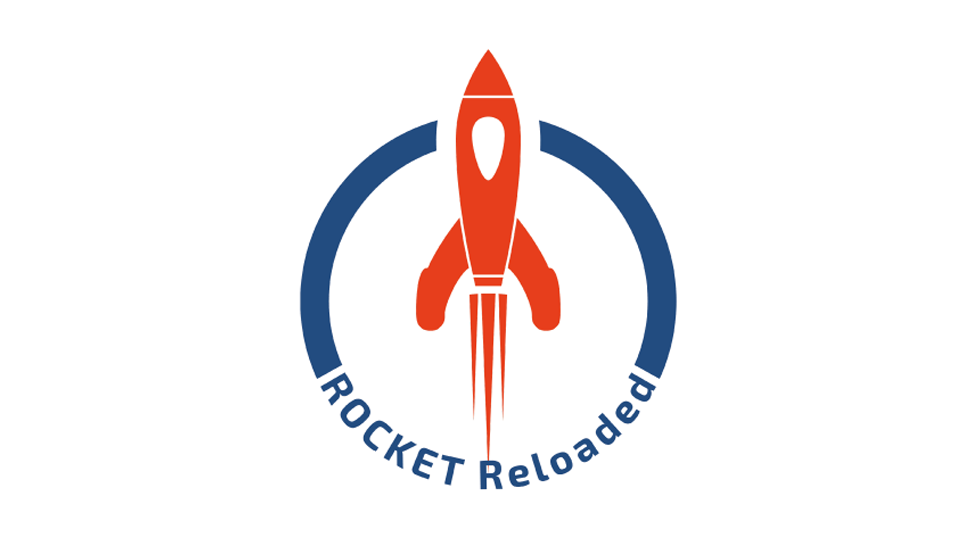 Rocket Reloaded