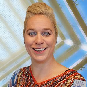Jennefer Smits