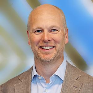 Reinhard Scholten