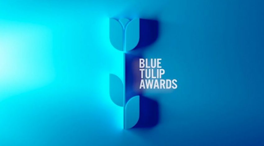 Blue Tulip Awards zoekt innovatieve startups