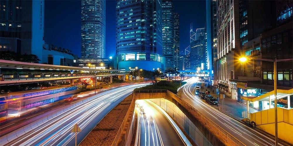 Infraprojecten gezocht voor subsidie CEF-Transport