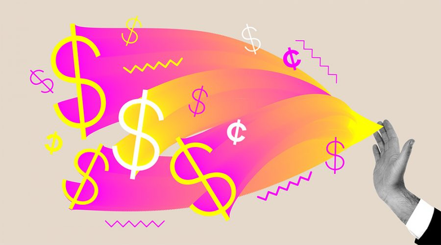 Kabinet werkt aan betere mkb-financiering
