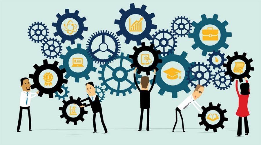 Stimuleringsregeling Leren en ontwikkelen in mkb-ondernemingen (SLIM-subsidie)