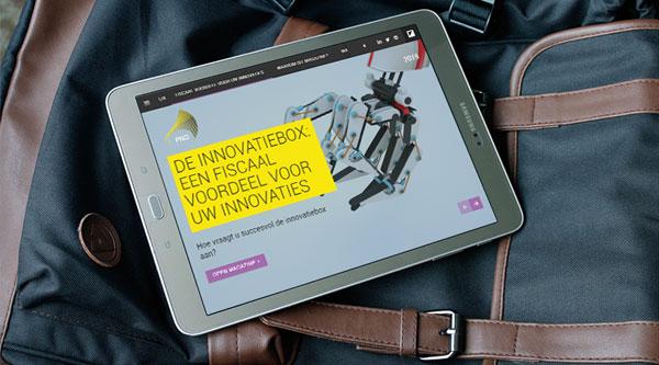 innovatiebox magazine