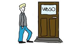 WBSO-zelfstandigen