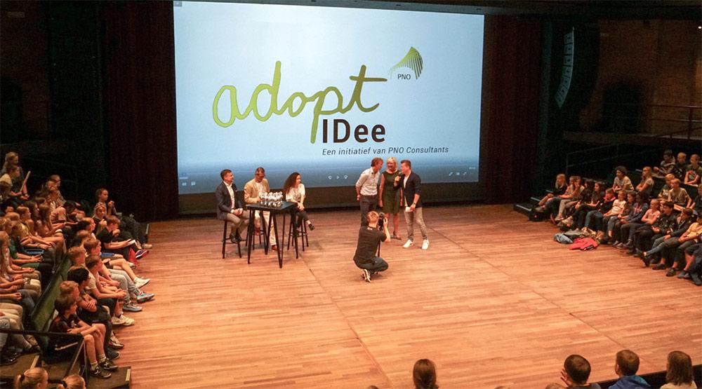 AdoptIDee-breidt-uit-naar-Haaksbergen-en-Leeuwarden