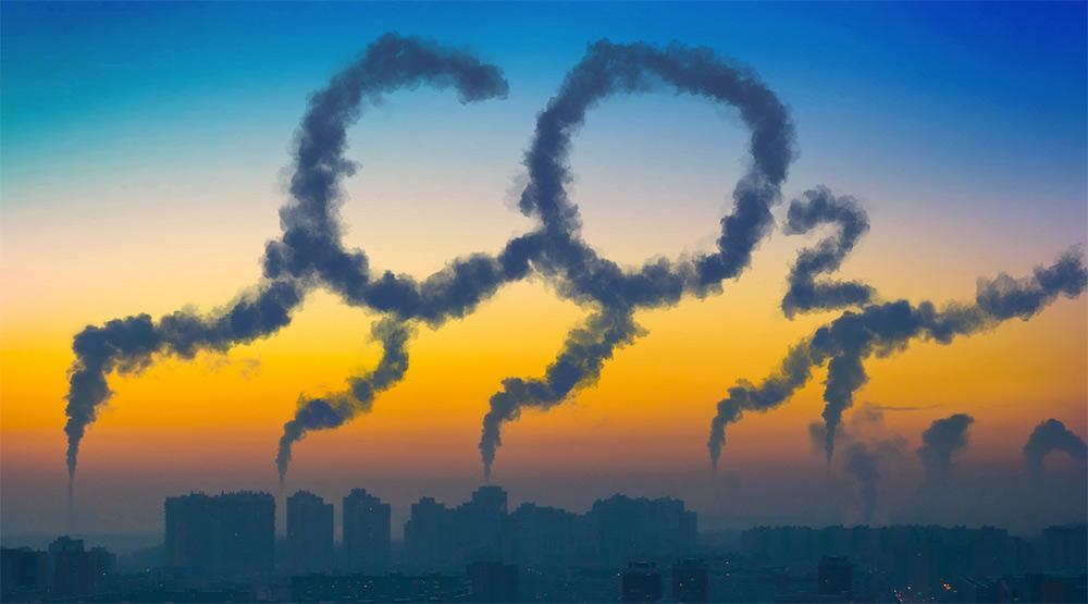 DEI-subsidie-zoekt-pilots-en-demoprojecten-voor-klimaatinnovaties
