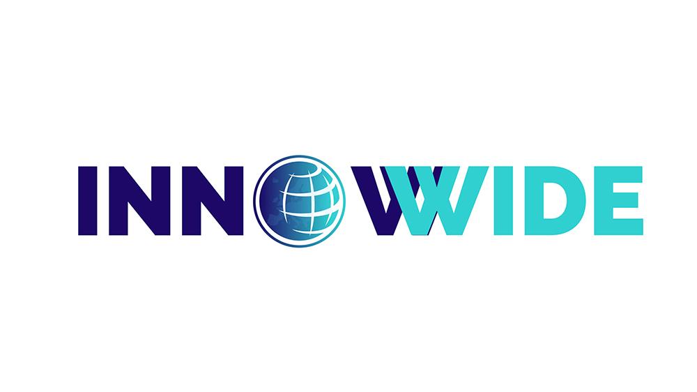 INNOWWIDE - subsidie voor haalbaarheidsstudies gericht op innovaties in nieuwe landen.