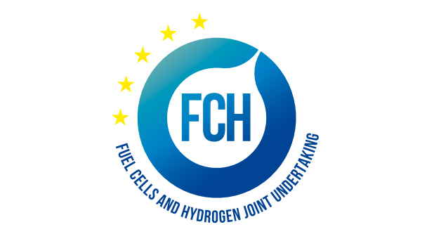 JTI Fuel Cells and Hydrogen 2 financiert innovatie in waterstof- en brandstofcellen