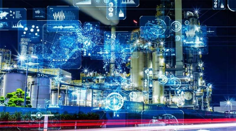 Topssector-Energiestudies-Industrie