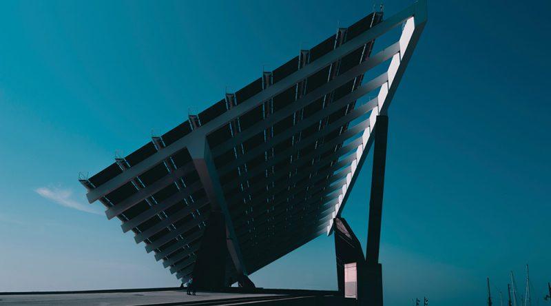 Energie, milieu en duurzame mobiliteit