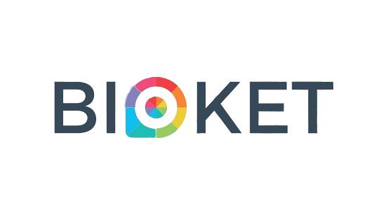 Bioket-2020
