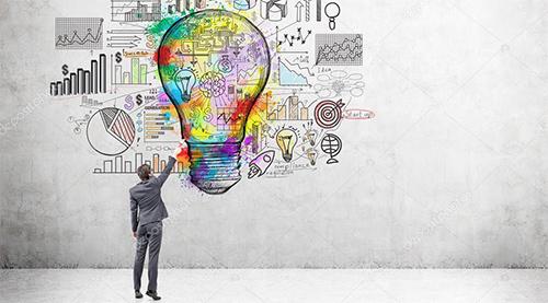 MIT-regeling mkb-innovatieagenda
