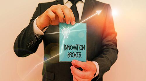 Regeling-Innovatiemakelaar-voor-mkb-in-Topsector-Energie