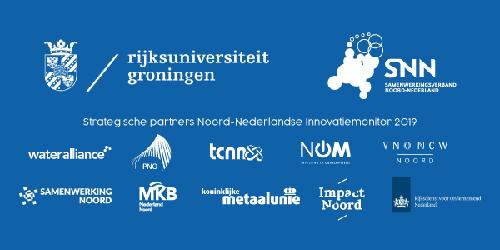 Innovatiemonitor 2020