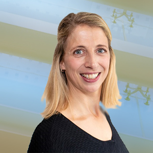 Janneke Dijkgraaf