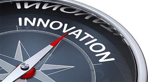 mkb-innovatieagenda 2020