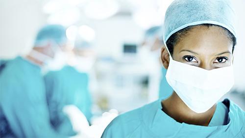 Coronavirus-call zet in op snelle aanpak