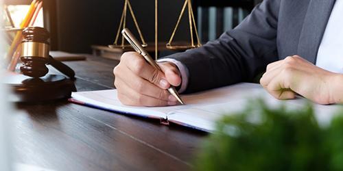 juridische-uitgangspunten-bij-wijzigingen-subsidieproject