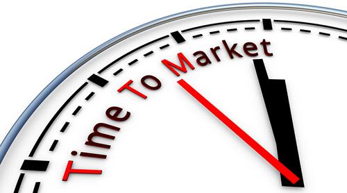 Fast-Track-to-Innovation-verkort-tijd-van-idee-tot-markt