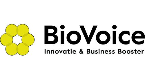 BioVoice oproep