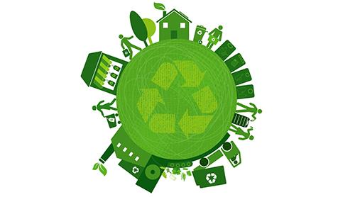 Subsidie-circulaire-ketenprojecten