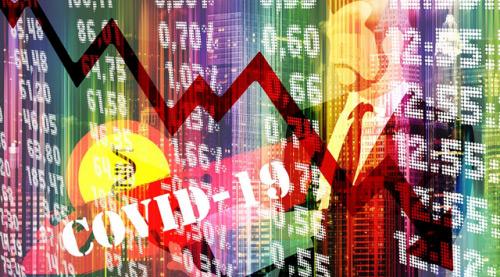 Corona: crisisregelen voor bedrijfsleven aangekondigd