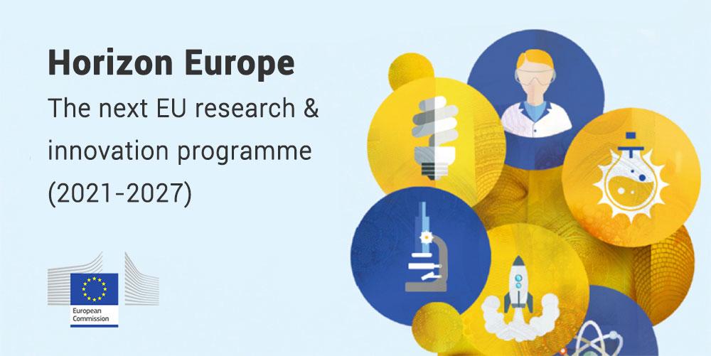 Horizon-Europe-budget-krijgt-er-4-miljard-bij