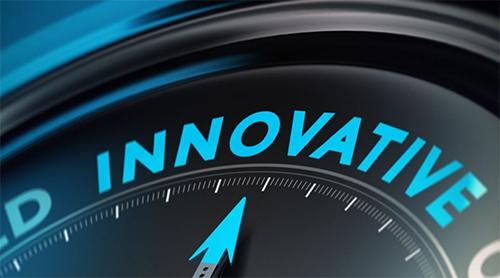 Mkb-Innovatieagenda-2020-bekend