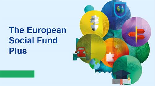 Ministerie-werkt-aan-nieuwe-programmaperiode-ESF+