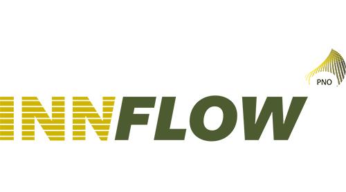 INNFLOW helpt startups, scale-ups en innovatieve mkb's met duurzame financiering