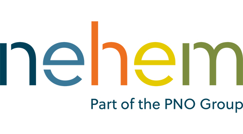 Nehem stelt kenniseconomie centraal