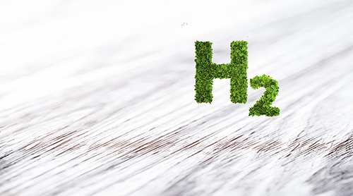 Groen-gas-en-waterstof