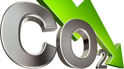 extra maatregelenpakket-voor-CO2-reductie