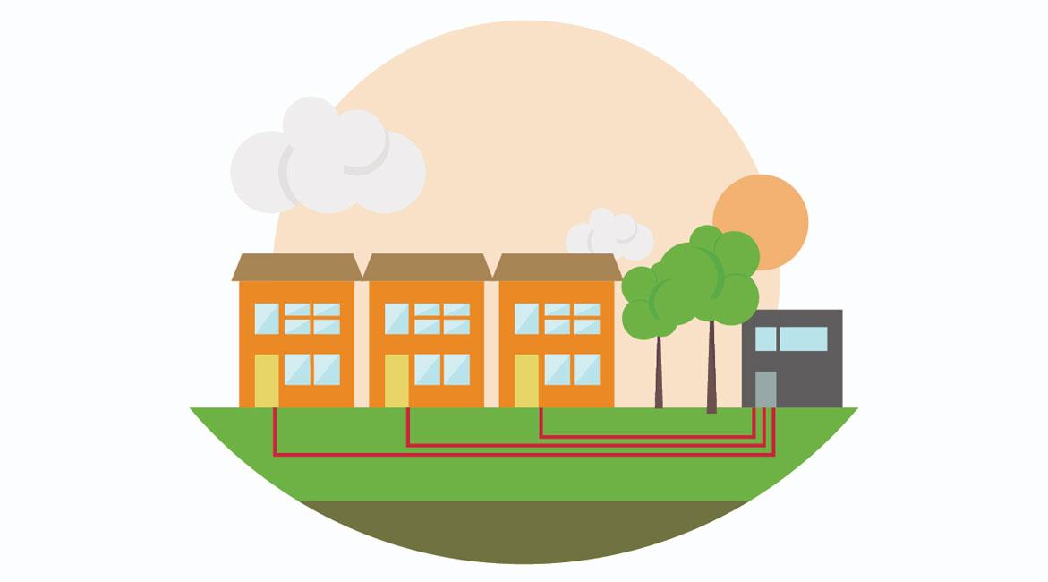 Stimuleringsregeling-Aardgasvrije-Huurwoningen