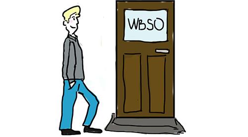 Nieuwe-WBSO-aanvraag-door-coronacrisis